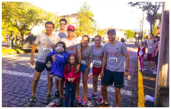 Equipe Sola & Mente
