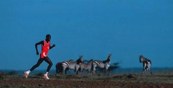 Os-segredos-dos-quenianos