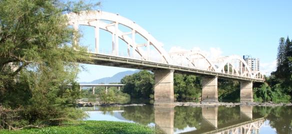 ponte_arcos